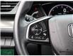 2018 Honda Civic Sport (Stk: P14715) in North York - Image 14 of 28
