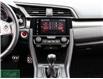 2018 Honda Civic Sport (Stk: P14715) in North York - Image 18 of 28