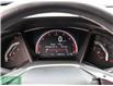 2018 Honda Civic Sport (Stk: P14715) in North York - Image 16 of 28