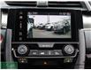 2018 Honda Civic Sport (Stk: P14715) in North York - Image 21 of 28