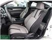 2018 Honda Civic LX (Stk: P14738) in North York - Image 11 of 26