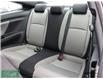 2018 Honda Civic LX (Stk: P14738) in North York - Image 25 of 26