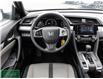 2018 Honda Civic LX (Stk: P14738) in North York - Image 13 of 26