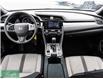 2018 Honda Civic LX (Stk: P14738) in North York - Image 17 of 26