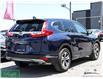 2017 Honda CR-V LX (Stk: P14678) in North York - Image 5 of 26