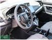 2017 Honda CR-V LX (Stk: P14678) in North York - Image 12 of 26