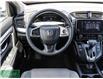 2017 Honda CR-V LX (Stk: P14678) in North York - Image 13 of 26