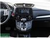 2017 Honda CR-V LX (Stk: P14678) in North York - Image 17 of 26