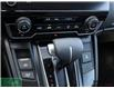 2017 Honda CR-V LX (Stk: P14678) in North York - Image 21 of 26