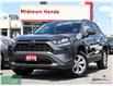 2019 Toyota RAV4 LE (Stk: P14729) in North York - Image 8 of 28