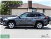 2019 Toyota RAV4 LE (Stk: P14729) in North York - Image 2 of 28