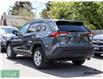 2019 Toyota RAV4 LE (Stk: P14729) in North York - Image 3 of 28