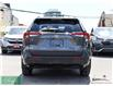 2019 Toyota RAV4 LE (Stk: P14729) in North York - Image 4 of 28