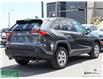 2019 Toyota RAV4 LE (Stk: P14729) in North York - Image 5 of 28