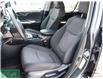 2019 Toyota RAV4 LE (Stk: P14729) in North York - Image 11 of 28
