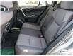 2019 Toyota RAV4 LE (Stk: P14729) in North York - Image 27 of 28