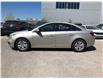 2015 Chevrolet Cruze 1LT (Stk: 2210157A) in North York - Image 2 of 22