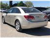 2015 Chevrolet Cruze 1LT (Stk: 2210157A) in North York - Image 3 of 22