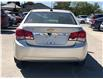 2015 Chevrolet Cruze 1LT (Stk: 2210157A) in North York - Image 4 of 22