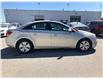 2015 Chevrolet Cruze 1LT (Stk: 2210157A) in North York - Image 6 of 22