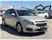 2015 Chevrolet Cruze 1LT (Stk: 2210157A) in North York - Image 7 of 22