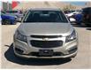 2015 Chevrolet Cruze 1LT (Stk: 2210157A) in North York - Image 8 of 22