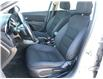 2015 Chevrolet Cruze 1LT (Stk: 2210157A) in North York - Image 11 of 22