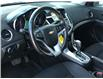 2015 Chevrolet Cruze 1LT (Stk: 2210157A) in North York - Image 12 of 22