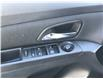 2015 Chevrolet Cruze 1LT (Stk: 2210157A) in North York - Image 20 of 22