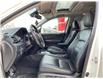 2016 Honda Pilot Touring (Stk: 2210038A) in North York - Image 10 of 24