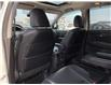 2016 Honda Pilot Touring (Stk: 2210038A) in North York - Image 21 of 24