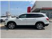 2016 Honda Pilot Touring (Stk: 2210038A) in North York - Image 2 of 24