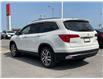 2016 Honda Pilot Touring (Stk: 2210038A) in North York - Image 3 of 24