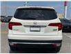 2016 Honda Pilot Touring (Stk: 2210038A) in North York - Image 4 of 24