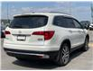 2016 Honda Pilot Touring (Stk: 2210038A) in North York - Image 5 of 24