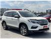 2016 Honda Pilot Touring (Stk: 2210038A) in North York - Image 6 of 24