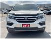 2016 Honda Pilot Touring (Stk: 2210038A) in North York - Image 7 of 24