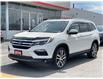 2016 Honda Pilot Touring (Stk: 2210038A) in North York - Image 8 of 24