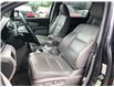 2014 Honda Odyssey EX-L (Stk: P14818) in North York - Image 11 of 22