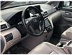 2014 Honda Odyssey EX-L (Stk: P14818) in North York - Image 12 of 22
