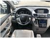 2014 Honda Odyssey EX-L (Stk: P14818) in North York - Image 13 of 22