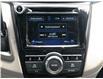 2014 Honda Odyssey EX-L (Stk: P14818) in North York - Image 18 of 22