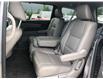 2014 Honda Odyssey EX-L (Stk: P14818) in North York - Image 20 of 22