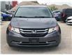 2014 Honda Odyssey EX-L (Stk: P14818) in North York - Image 8 of 22