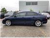 2006 Honda Civic DX-G (Stk: P14715A) in North York - Image 3 of 22