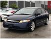 2006 Honda Civic DX-G (Stk: P14715A) in North York - Image 22 of 22