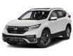 2021 Honda CR-V EX-L (Stk: 2211073) in North York - Image 1 of 9