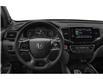 2021 Honda Pilot Touring 7P (Stk: 2211078) in North York - Image 4 of 9