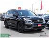 2019 Honda Pilot Black Edition (Stk: P14811) in North York - Image 6 of 30