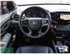 2019 Honda Pilot Black Edition (Stk: P14811) in North York - Image 13 of 30